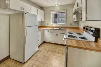 4318 Vance Dr Studio-2 Beds Apartment for Rent Photo Gallery 1