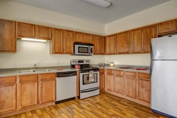 1531 7Th Ave. South 1-2 Beds Apartment for Rent Photo Gallery 1