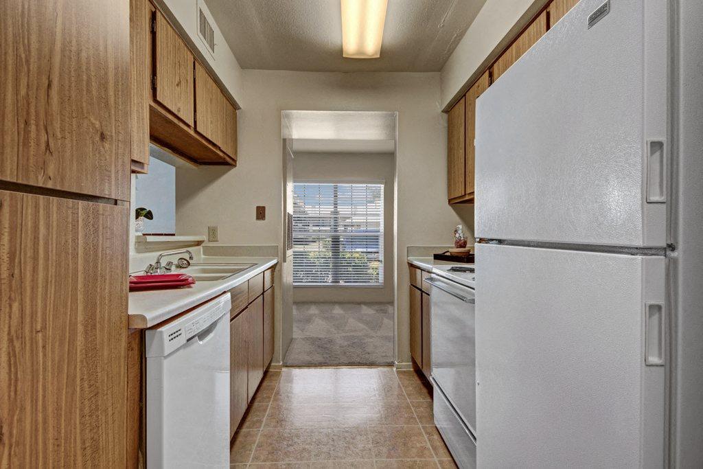 High Plains Kitchen