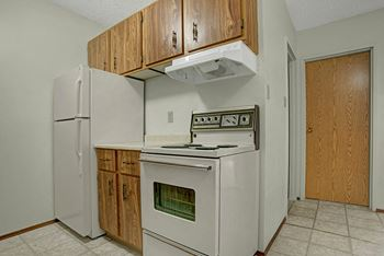 3050 2nd Ave W #1 2 Beds Apartment for Rent Photo Gallery 1