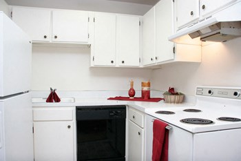 2414 Tremont Street 1-2 Beds Apartment for Rent Photo Gallery 1