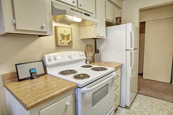 6102 St. Albion Way 1-3 Beds Apartment for Rent Photo Gallery 1
