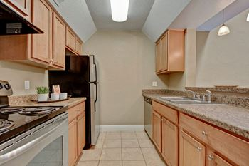 3315 Godfrey Street 1-3 Beds Apartment for Rent Photo Gallery 1