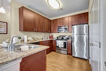 5001 W. Wadley Avenue 1-3 Beds Apartment for Rent Photo Gallery 1