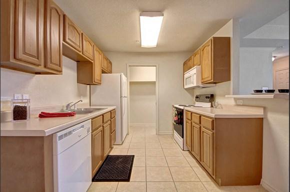 Lexington Court Apartments 1450 Yeomans Road Abilene Tx Rentcafe