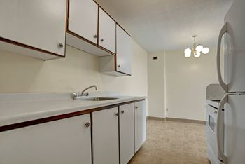 241 5th Avenue North 1-2 Beds Apartment for Rent Photo Gallery 1