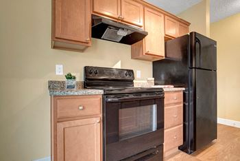2300 2nd Ave West 1-2 Beds Apartment for Rent Photo Gallery 1