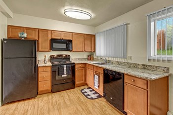 7847 Jewel Lake Road 2 Beds Apartment for Rent Photo Gallery 1