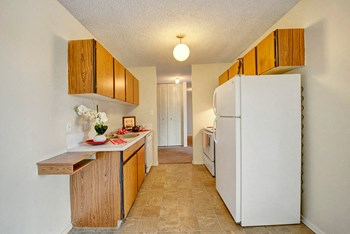 3830 105Th Street NW 1-2 Beds Apartment for Rent Photo Gallery 1