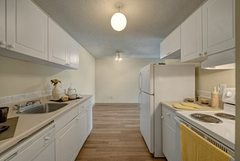 3830 105Th Street NW 1-3 Beds Apartment for Rent Photo Gallery 1
