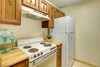 201 East 16th Ave Studio Apartment for Rent Photo Gallery 1