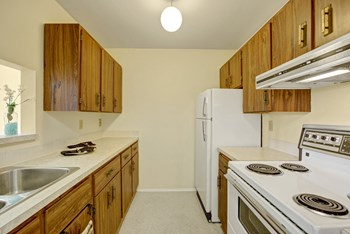 9702 Prairie Road 1-3 Beds Apartment for Rent Photo Gallery 1