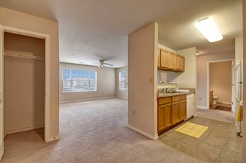 3649 Cedar Run Road 1-3 Beds Apartment for Rent Photo Gallery 1