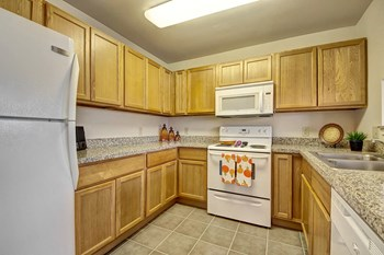 3649 Cedar Run Road 1 Bed Apartment for Rent Photo Gallery 1