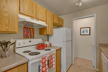 31912 3Rd Lane SW 1-3 Beds Apartment for Rent Photo Gallery 1