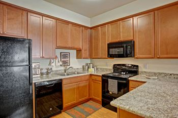 895 Riverside Drive Studio-2 Beds Apartment for Rent Photo Gallery 1