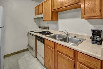 4545 Reka Dr #1 1-2 Beds Apartment for Rent Photo Gallery 1