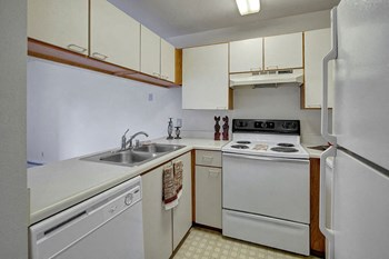 1711 Lore Road 3 Beds Apartment for Rent Photo Gallery 1