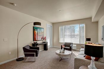 1401 East Nelson Rd 1-2 Beds Apartment for Rent Photo Gallery 1
