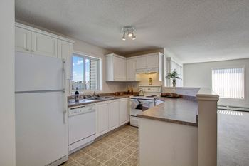 7000 Somervale Ct SW 1 Bed Apartment for Rent Photo Gallery 1