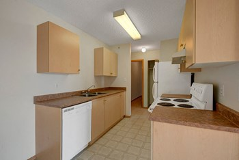 4702 49th Ave 1-2 Beds Apartment for Rent Photo Gallery 1