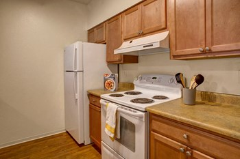 920 N. 34Th Street Studio-2 Beds Apartment for Rent Photo Gallery 1