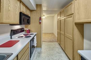 2421 Bentzen Circle Studio Apartment for Rent Photo Gallery 1