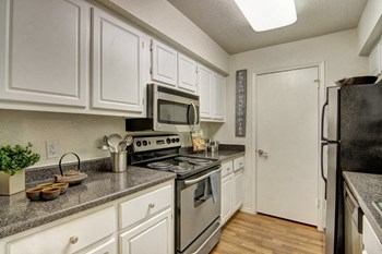 10002 N. 7th St. 1-3 Beds Apartment for Rent Photo Gallery 1
