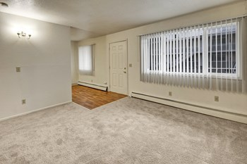601 W 32Nd Ave 1 Bed Apartment for Rent Photo Gallery 1