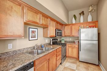 1133 N Grape Drive 1-2 Beds Apartment for Rent Photo Gallery 1