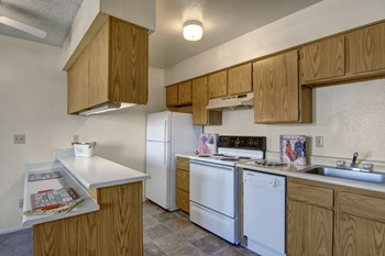 734 E Roger Road Studio Apartment for Rent Photo Gallery 1