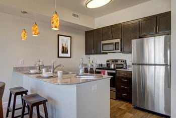 2811 Upper Vickers View 2 Beds Apartment for Rent Photo Gallery 1
