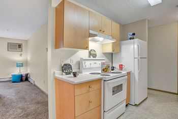 310 Herold Rd 1-2 Beds Apartment for Rent Photo Gallery 1