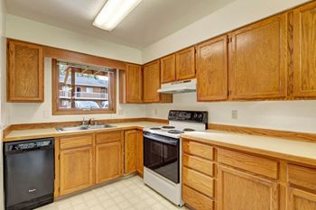 2237 E 56th Ave 1-2 Beds Apartment for Rent Photo Gallery 1
