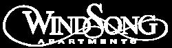 Issaquah Property Logo 24