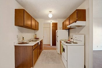 4807 137th Avenue NW 1-3 Beds Apartment for Rent Photo Gallery 1