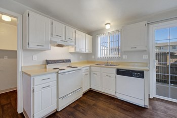 6633 Palace Drive 2-3 Beds Apartment for Rent Photo Gallery 1