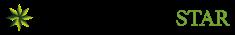 Greenwood Star LLC Logo 1