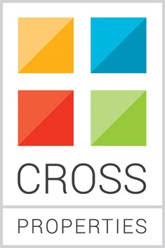 Cross Prop LLC Logo 1
