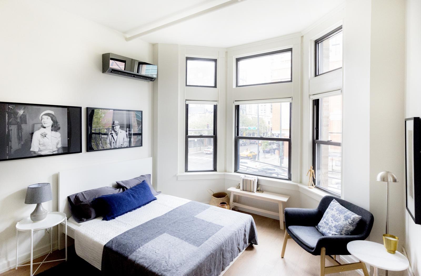 Bush-Temple-Apartments-in-River-North-Studio-model-apartment-108-w-chicago