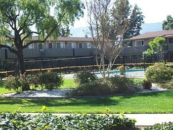 5055 Dent Avenue 1-3 Beds Apartment for Rent Photo Gallery 1