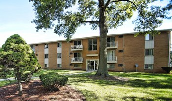 670 Prospect Street 1-4 Beds Apartment for Rent Photo Gallery 1