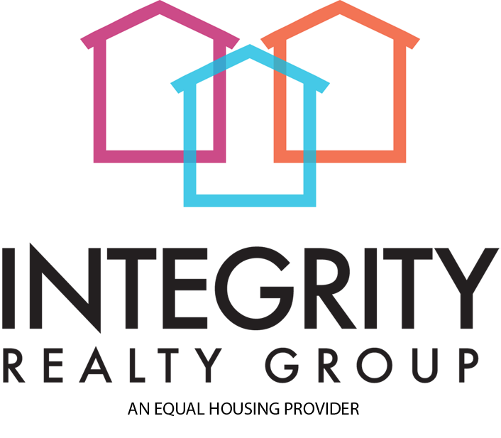 IRG logo at Integrity Berea Apartments, Integrity Realty LLC, Berea
