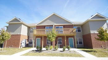 1150 O'Malley Drive 1-2 Beds Apartment for Rent Photo Gallery 1