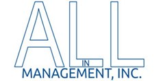 All In Management, Inc. Logo 1