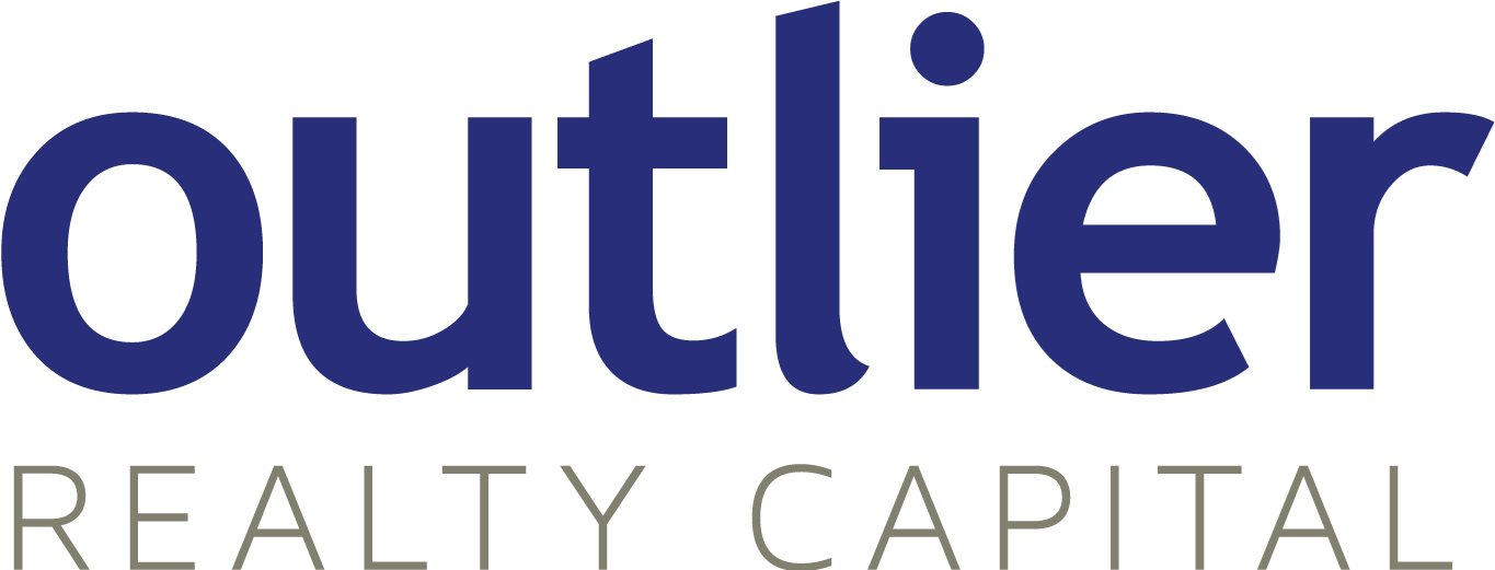 Outlier Realty Capital Corporate ILS Logo 1