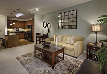 26 Belden Avenue Studio-3 Beds Apartment for Rent Photo Gallery 1