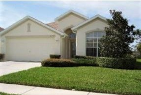 2747 Wood Pointe Drive 3 Beds House for Rent Photo Gallery 1