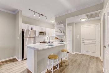 5555 Mockingbird Ln Studio-3 Beds Apartment for Rent Photo Gallery 1