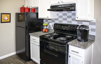 2453 US-80 #145 1-2 Beds Apartment for Rent Photo Gallery 1